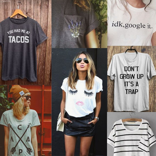 fashion-t-shirts-for-women
