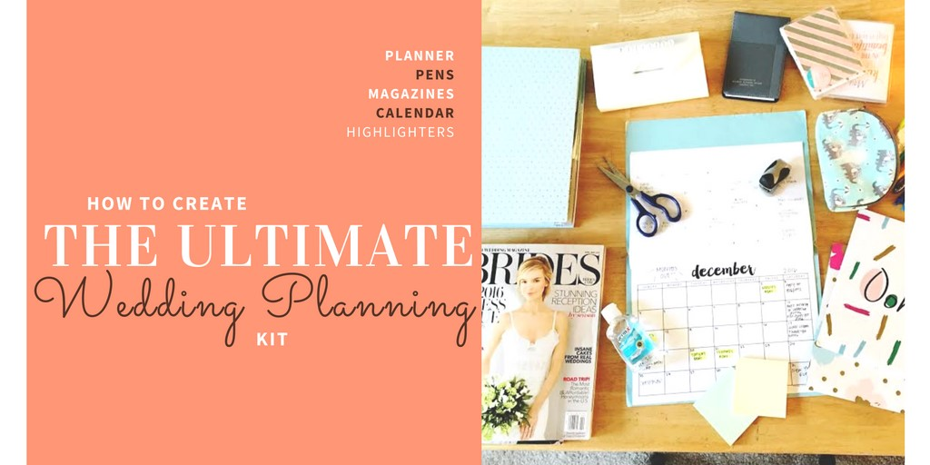 how-to-build-the-ultimate-wedding-planning-kit