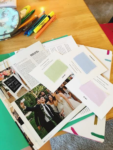 insides-of-file-folders