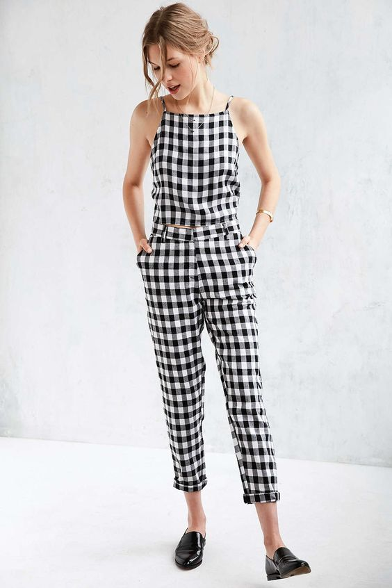15 Ideas Of Glam Jumpsuits Pretty Designs