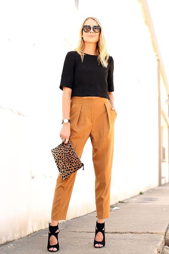 short-top-and-mustard-pants via