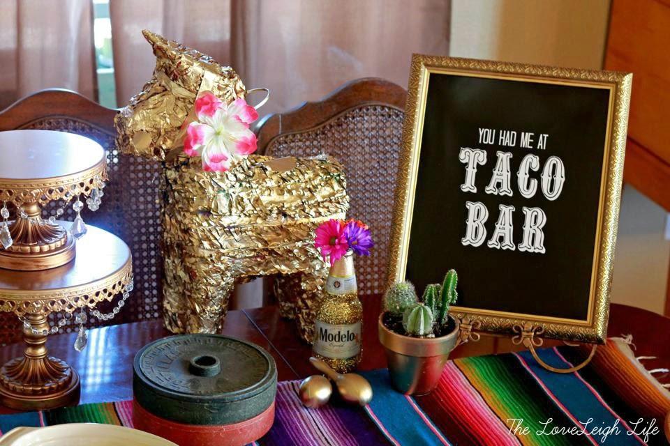 taco-bar