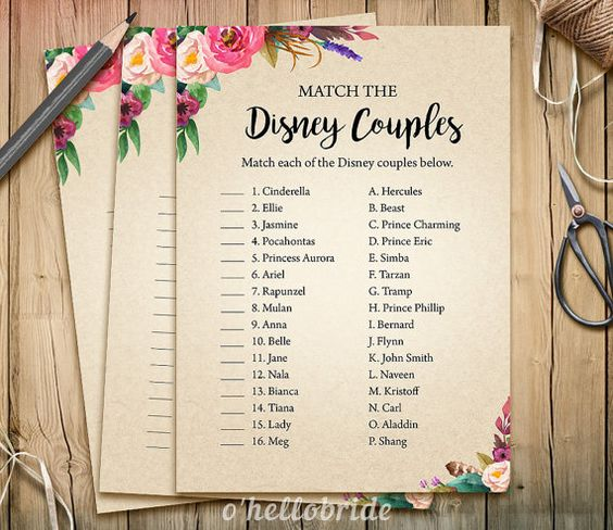 disney-couples-match