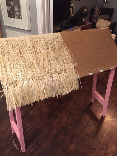 diy-tiki-bar