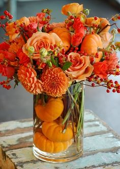 fall-centerpiece