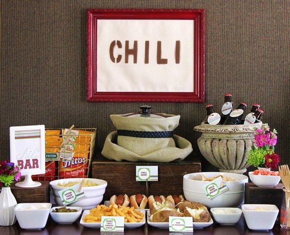 fall-chili-bar