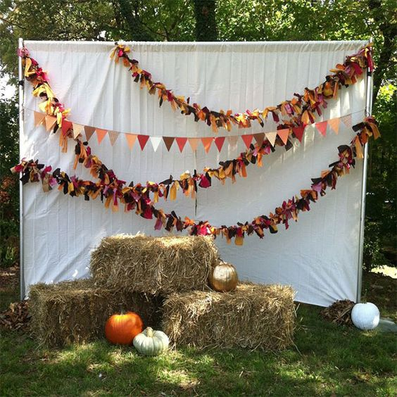 fall-photo-booth