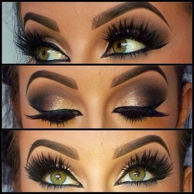 How to Increase Your Eyelash Growth