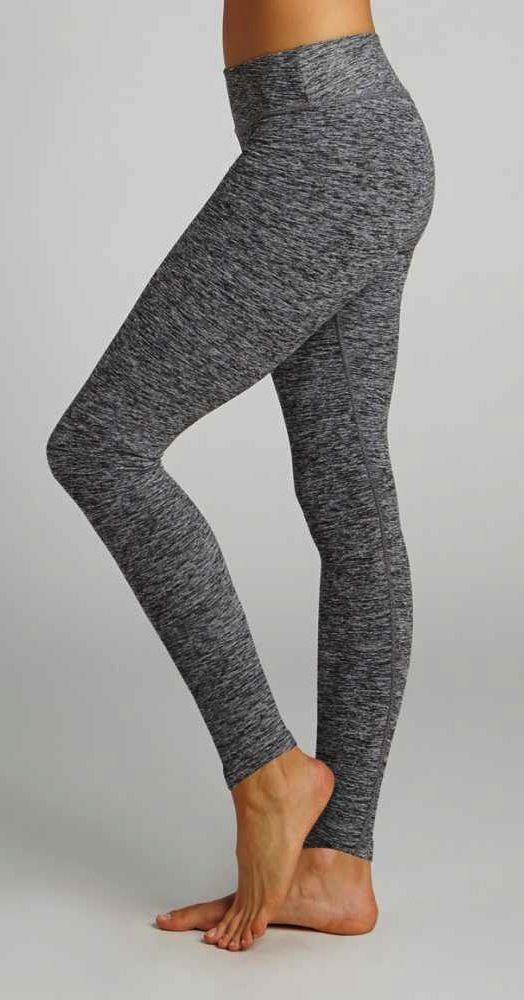 How to Pick the Best Leggings