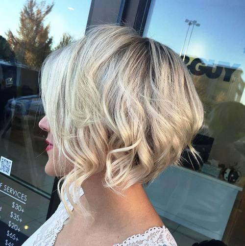 90+ Chic Short Hairstyles & Haircuts