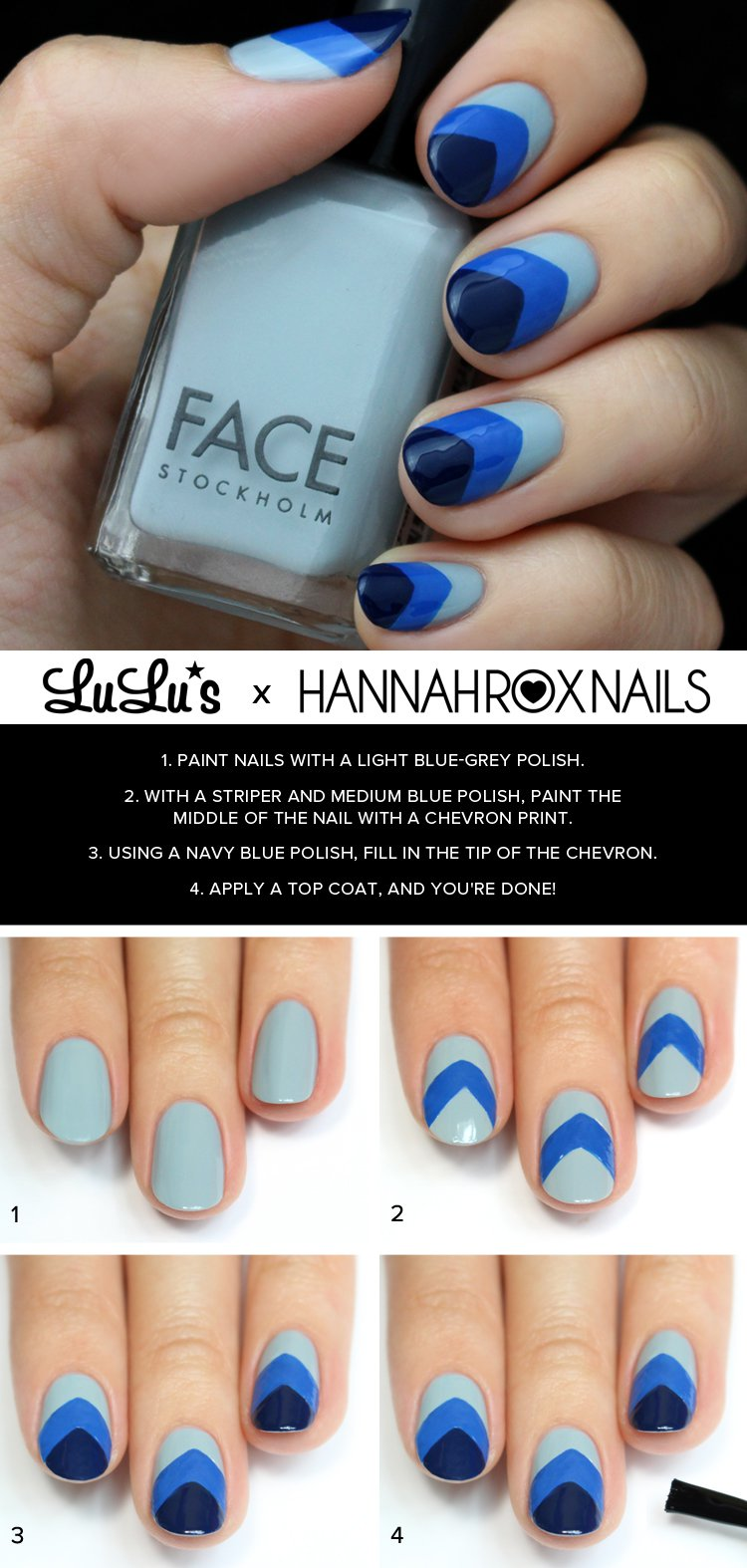 blue-nails via