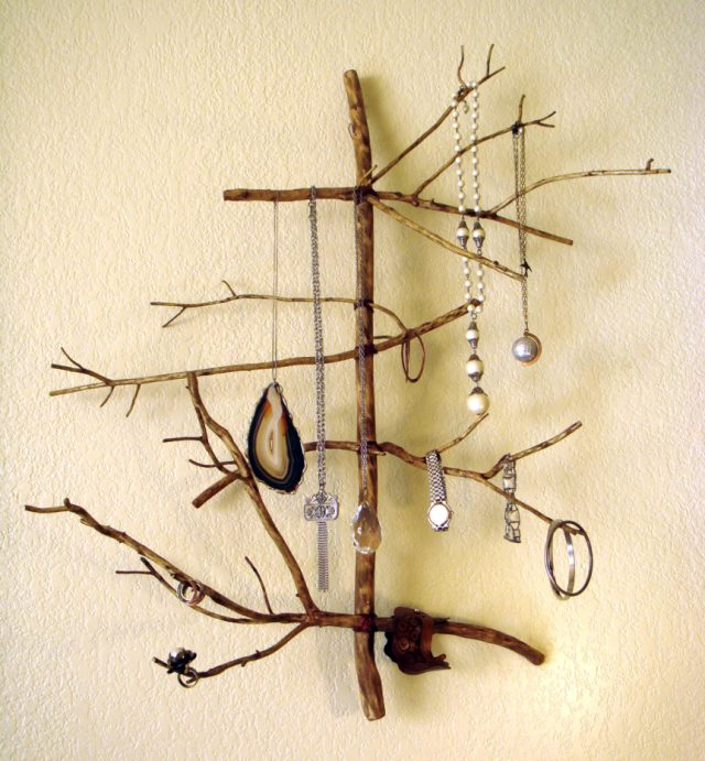 branches-for-jewelry
