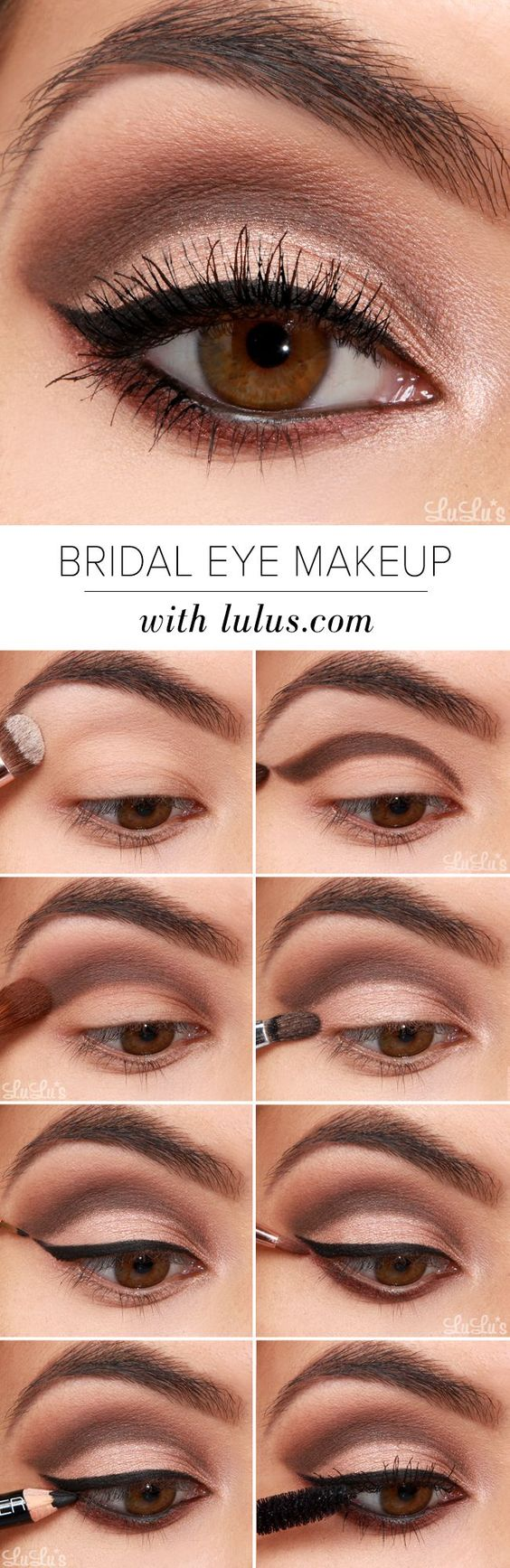 bridal-eye-makeup via