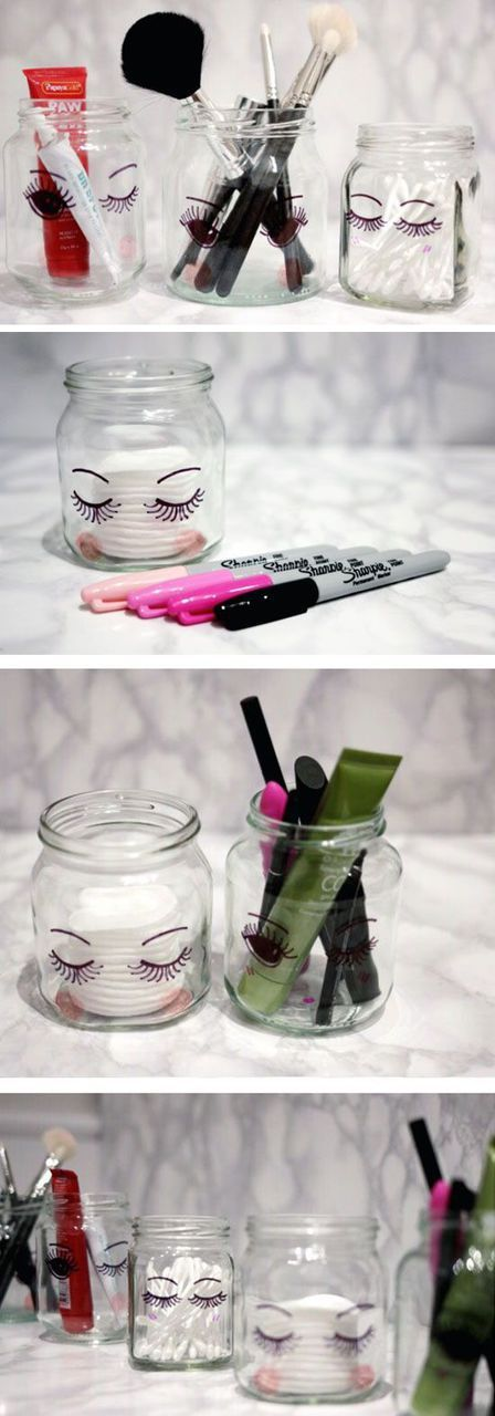 diy-storage-bottles via