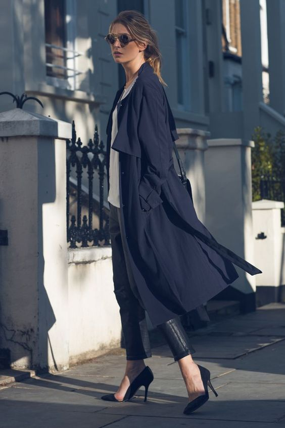 deep-blue-trench-coat via