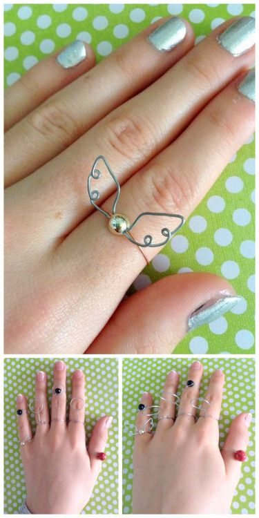 harry-potter-inspired-wire-ring via