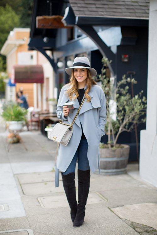 pale-blue-trench-coat via