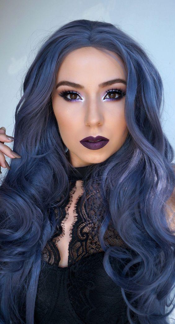 pastel-blue-curls via