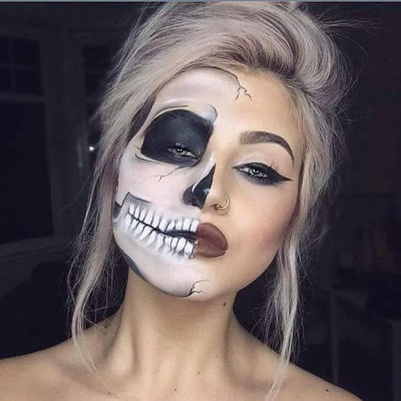 High Quality Images For Halloween Updo Hairstyles 1design32