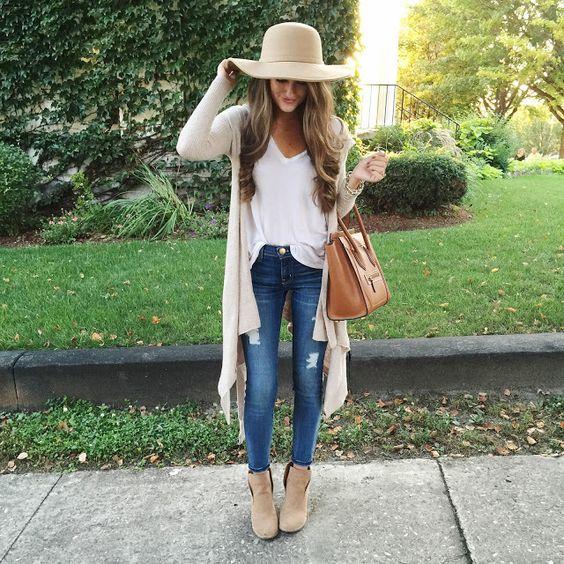 white-top-and-skinny-jeans via