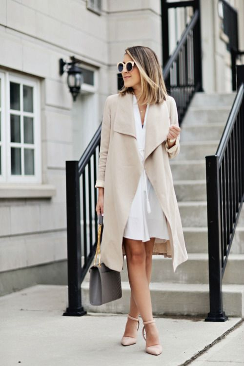 white-and-beige-outfit via