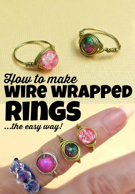 wire-wrapped-ring-tutorial via