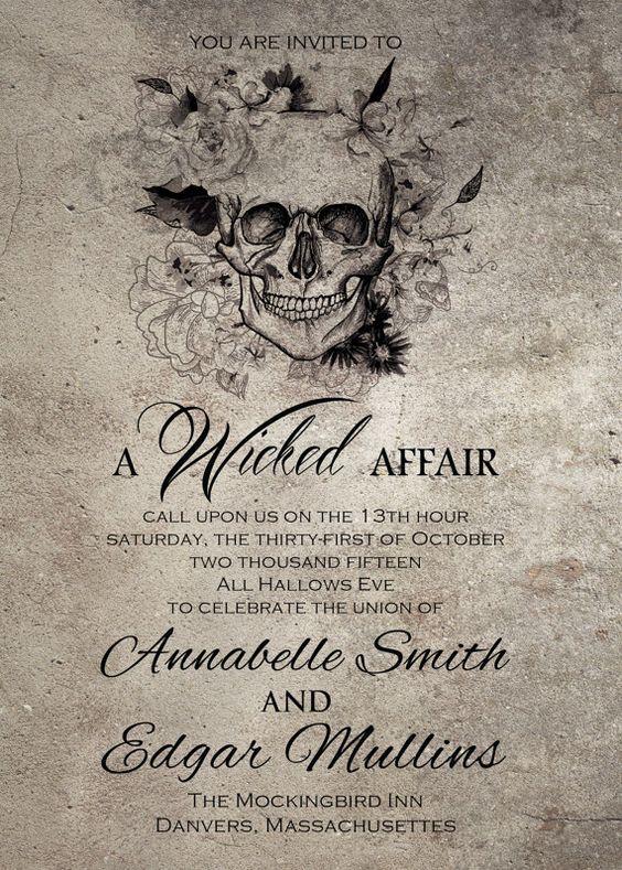 invitation-16