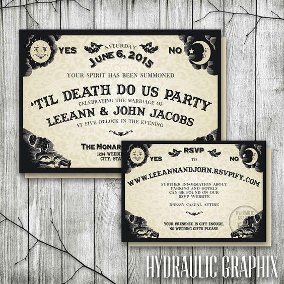invitation-17