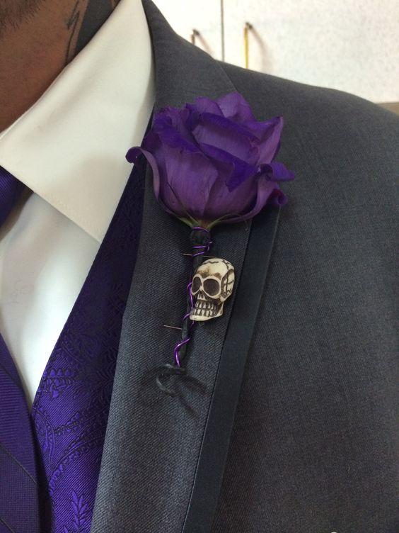 skull-boutenierre