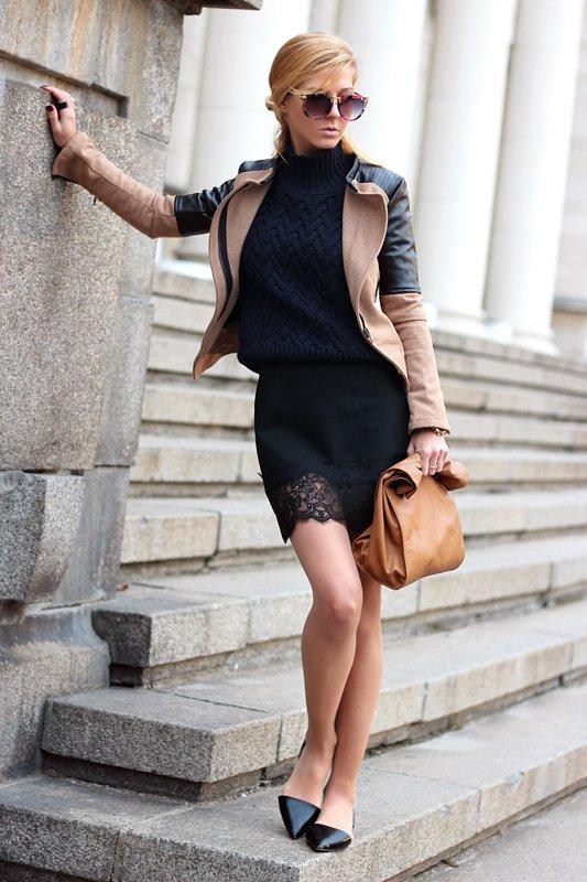 black-and-brown-jacket via