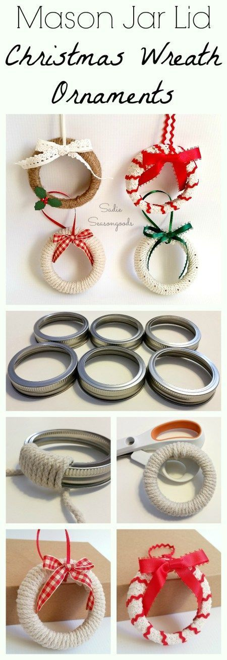 christmas-wreath via