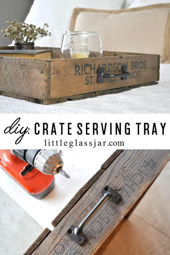 creative-serving-tray via