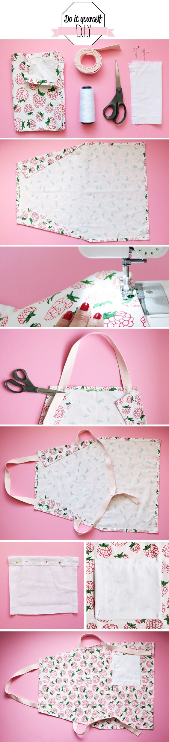 cute-apron via