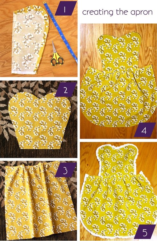 easy-sewing-apron via