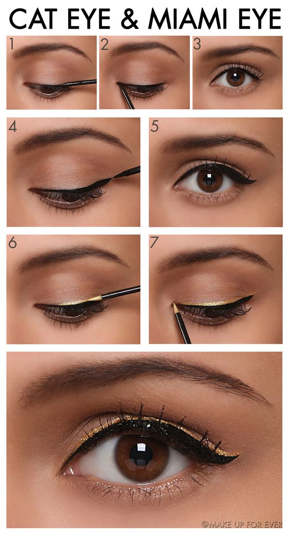 golden-eye-liners via