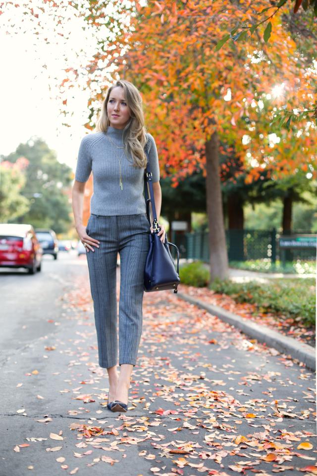 grey-turtleneck-and-crop-pants via