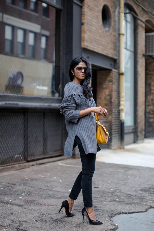 grey-and-black-outfit via