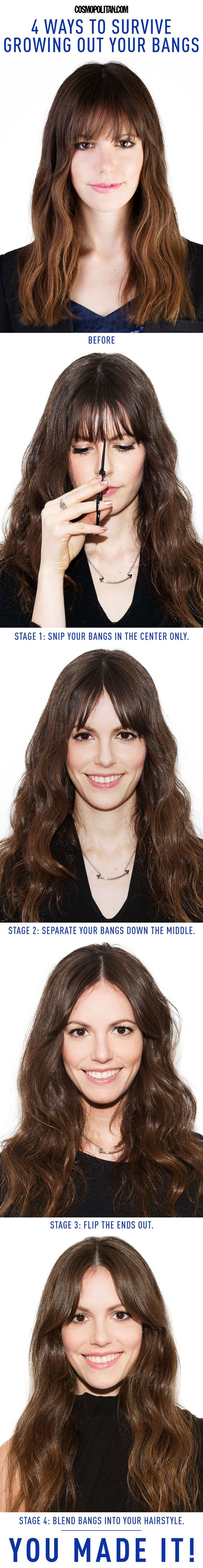 how-to-style-your-bangs via