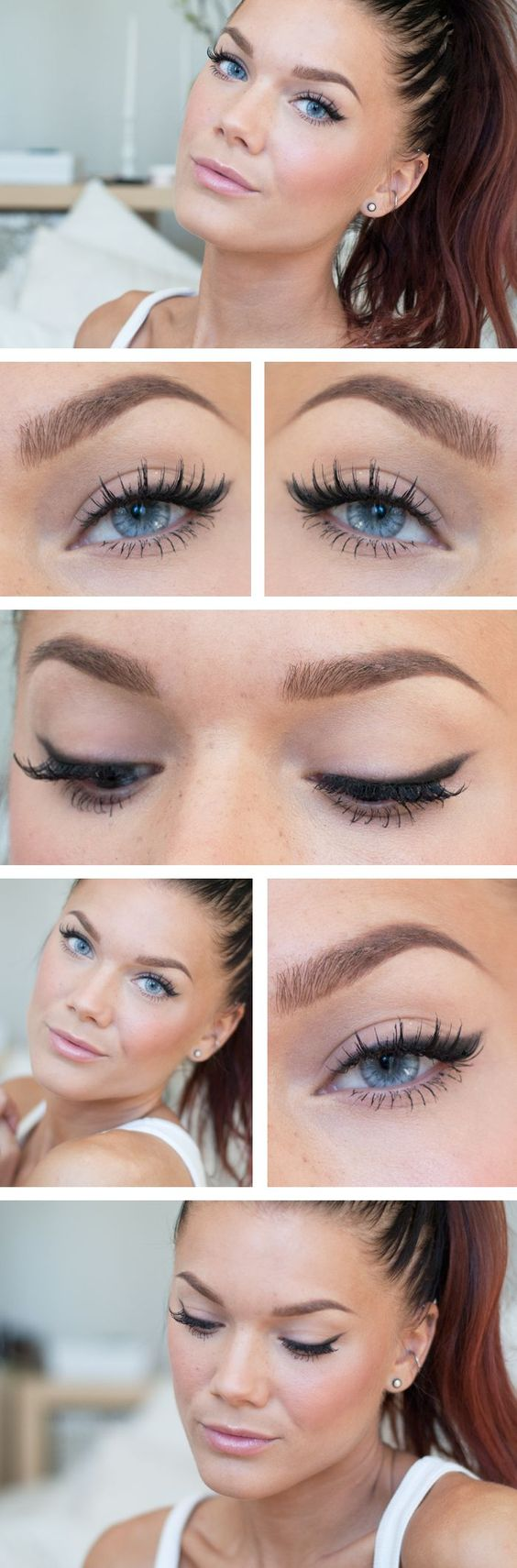 long-wear-eye-liners via