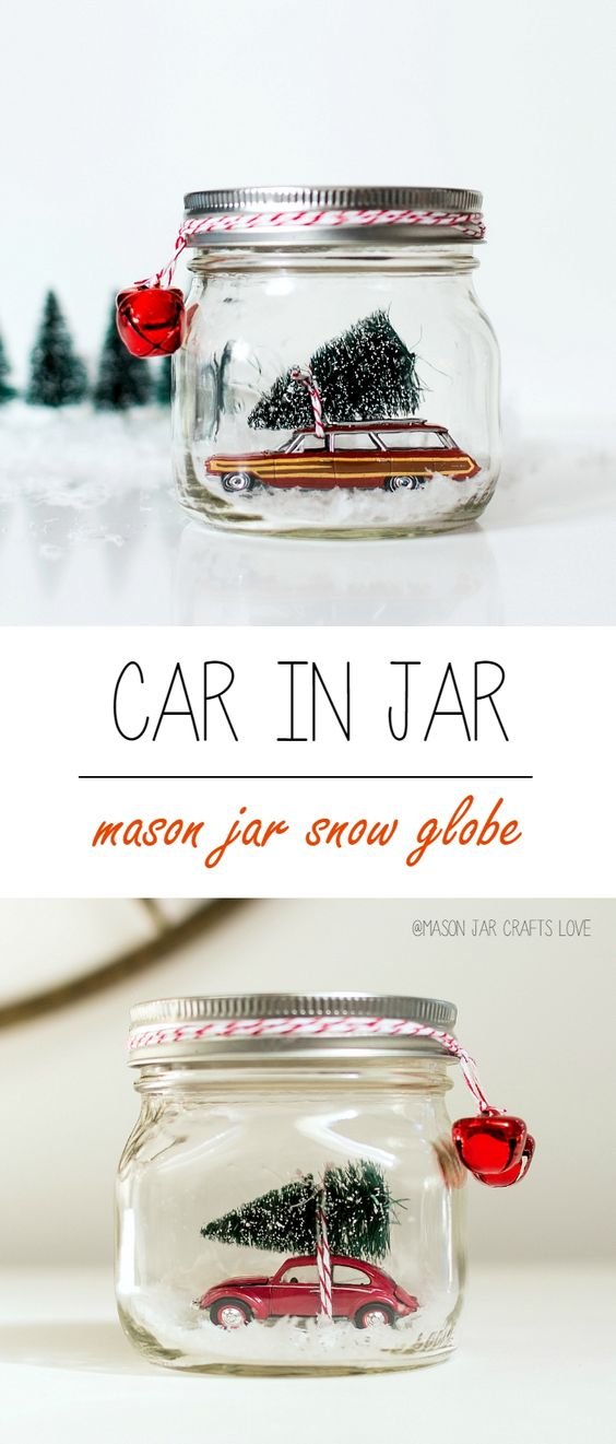 mason-jar-snow-globe via