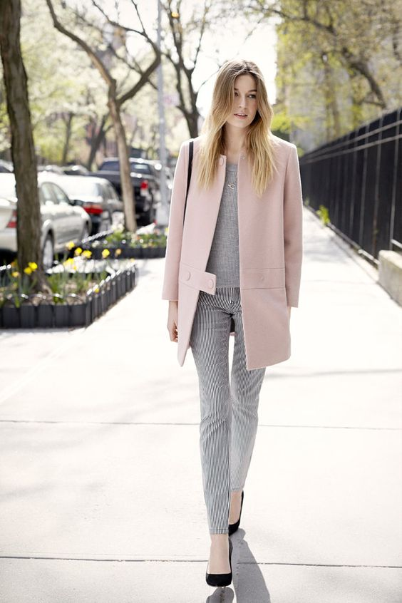 pale-pink-coat via