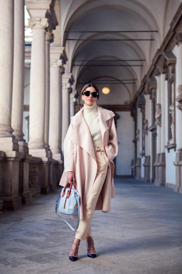 stylish-pastel-coat via