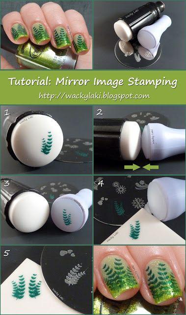 three-stamping-nails via