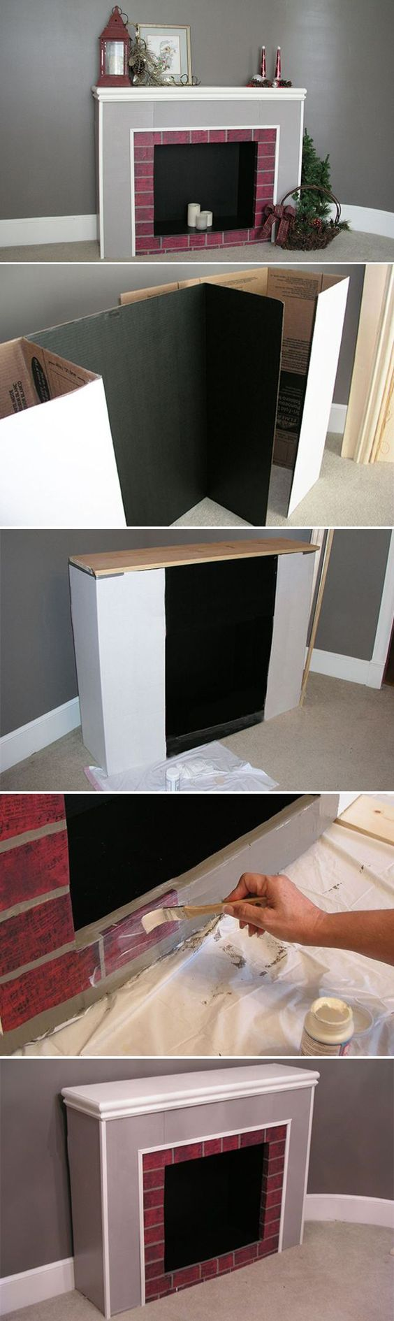 upgrade-your-fireplace via