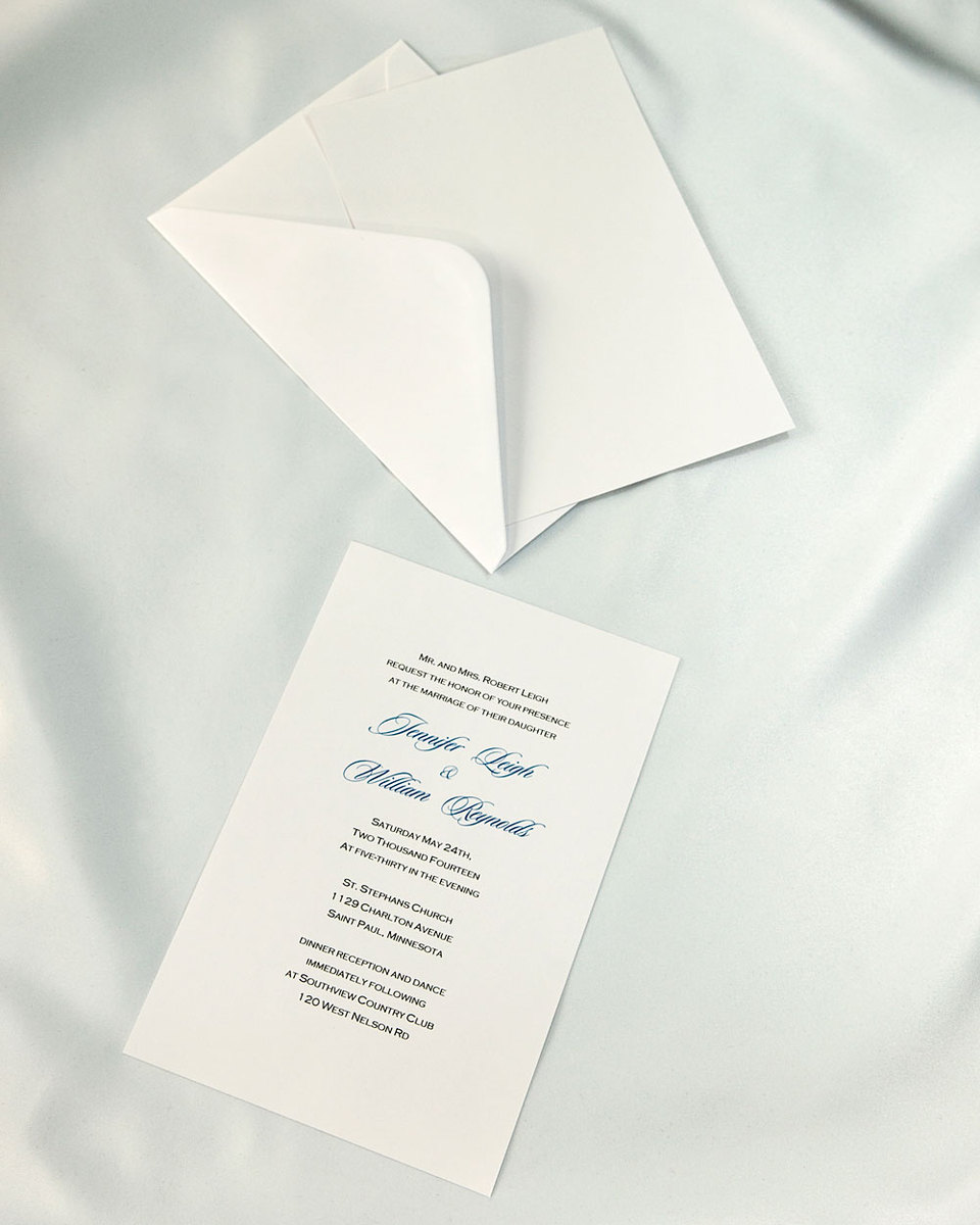 do it yourself wedding invitations the ultimate guide pretty