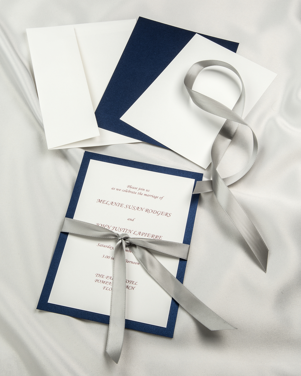 do it yourself wedding invitations the ultimate guide - Do It Yourself Wedding Invitations