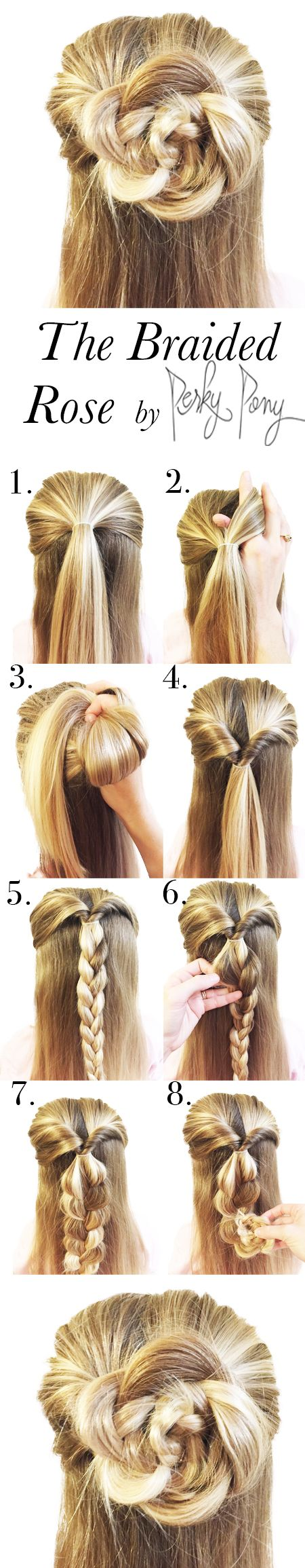 Miraculous 20 Simple And Easy Hairstyles For Your Daily Look Pretty Designs Short Hairstyles For Black Women Fulllsitofus