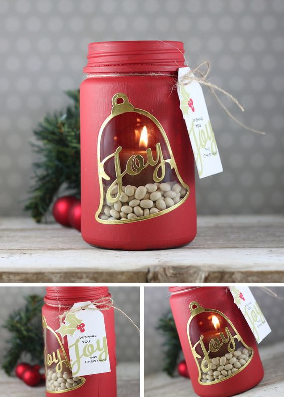 mason-jar-candles-for-holiday via