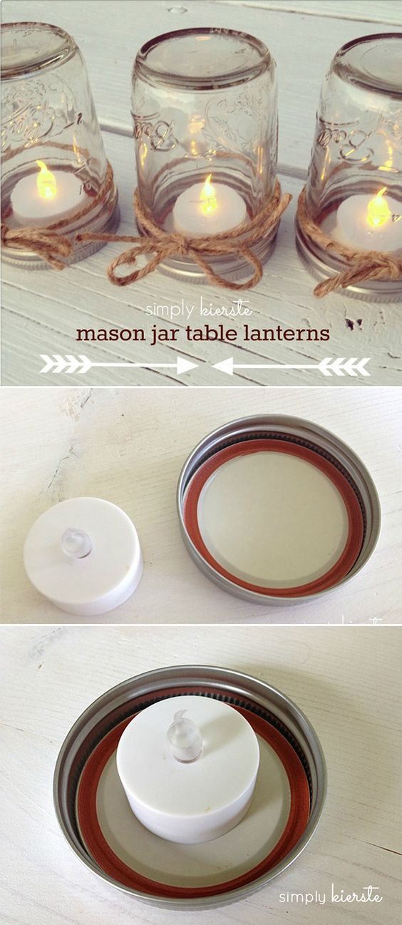 mason-jar-table-decoration via