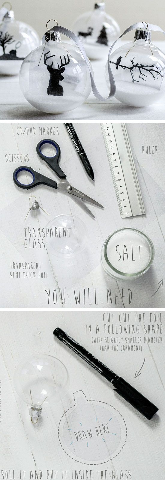 transparent-round-ornaments via